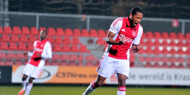 Transfervrij: deze spelers zijn komende zomer op te pikken bij Ajax