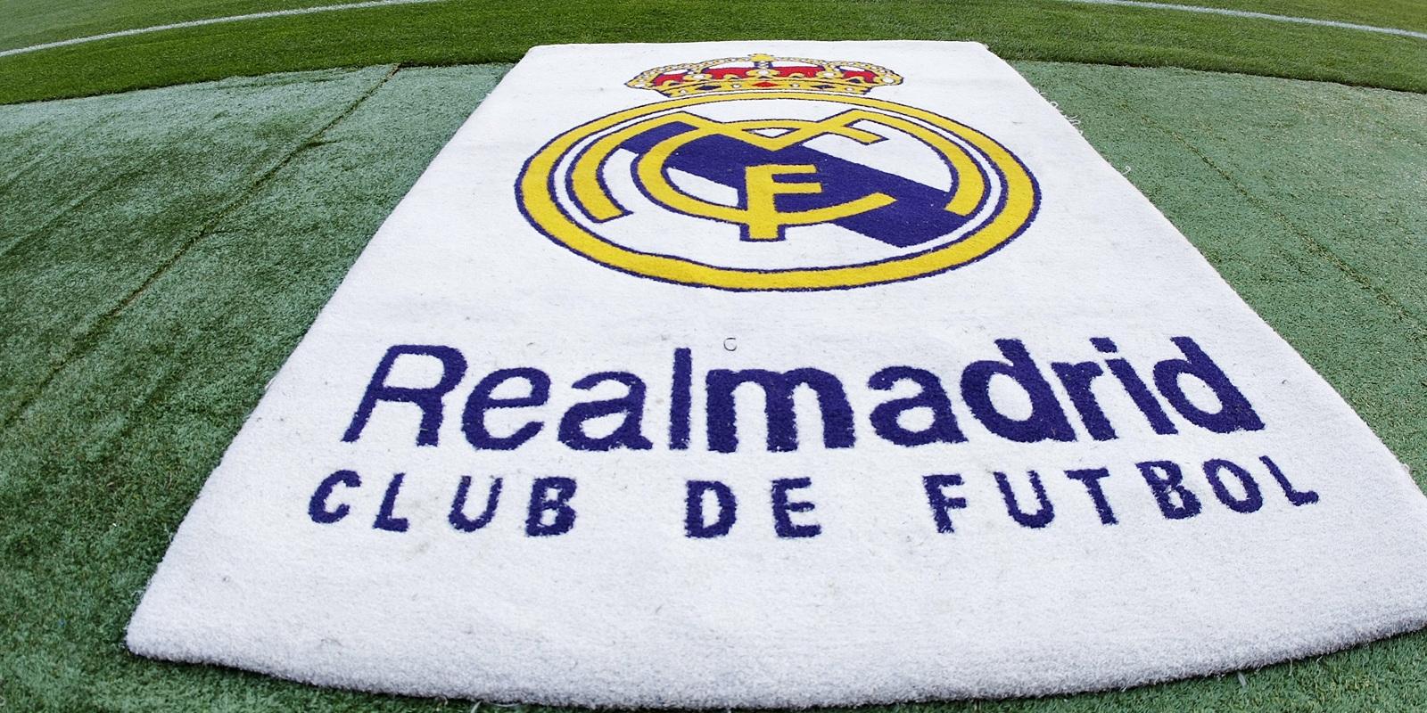 Afbeelding: 'Real Madrid-aanvaller Juanfran naar Betis'