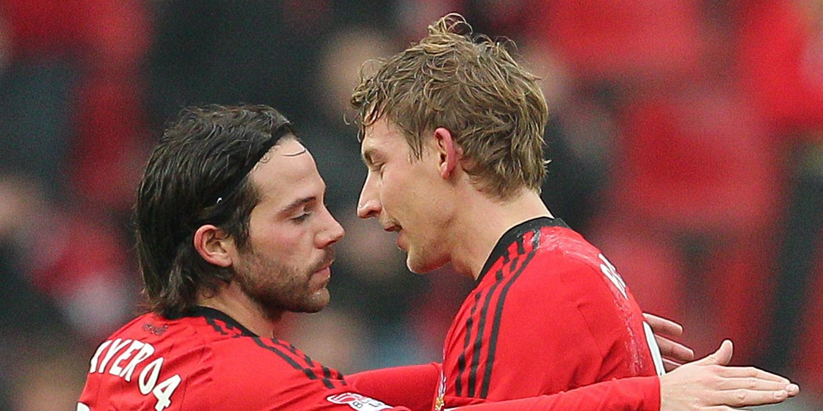 Bayer Leverkusen stelt CL-voetbal veilig