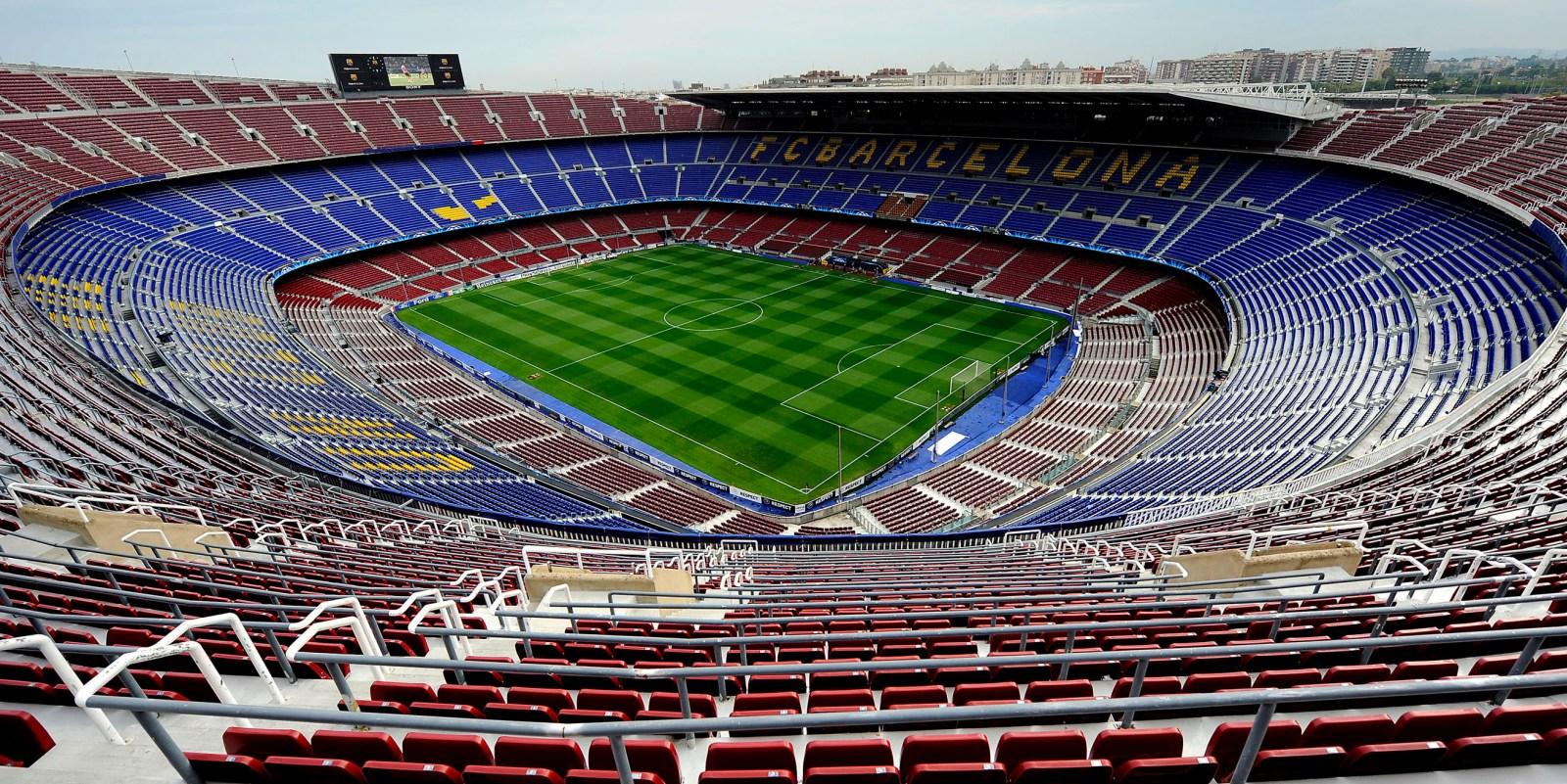 Barça opent nieuwe seizoen op Poolse bodem