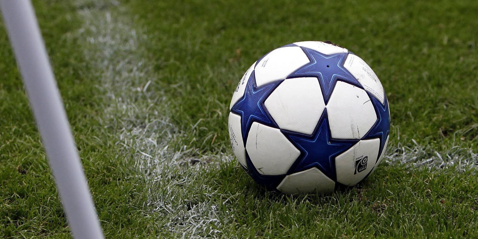 Spaanse club UD Salamanca failliet