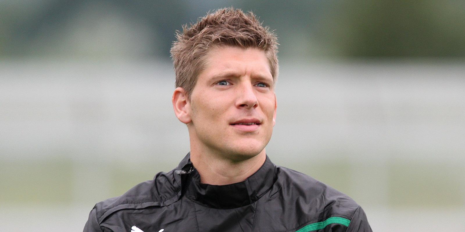 Schaars: Ik weet dat PSV me graag wil hebben