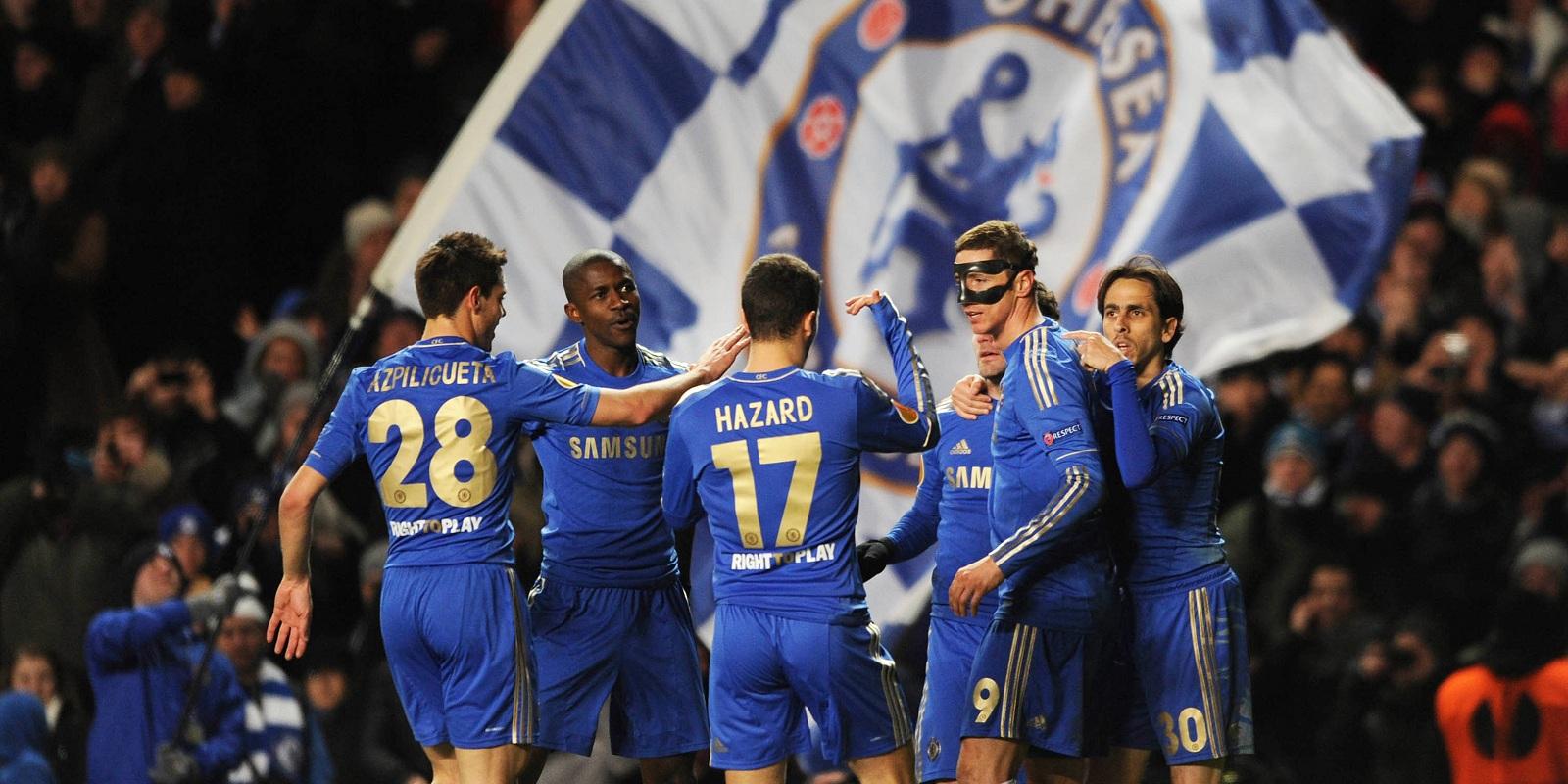 Afbeelding: Chelsea haalt Chileens talent definitief binnen