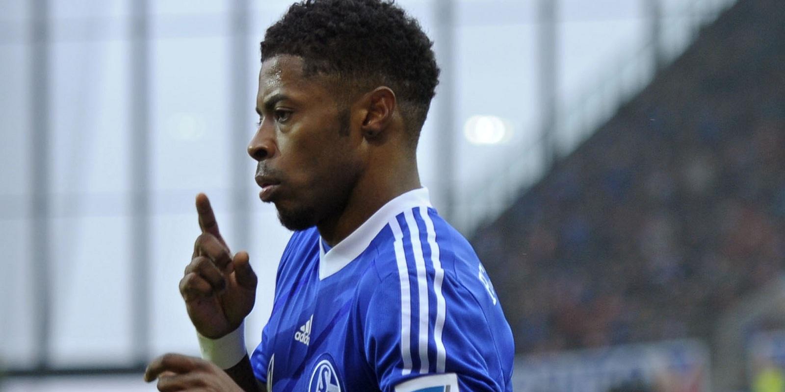 Schalke 04: We wilden Bastos niet kopen