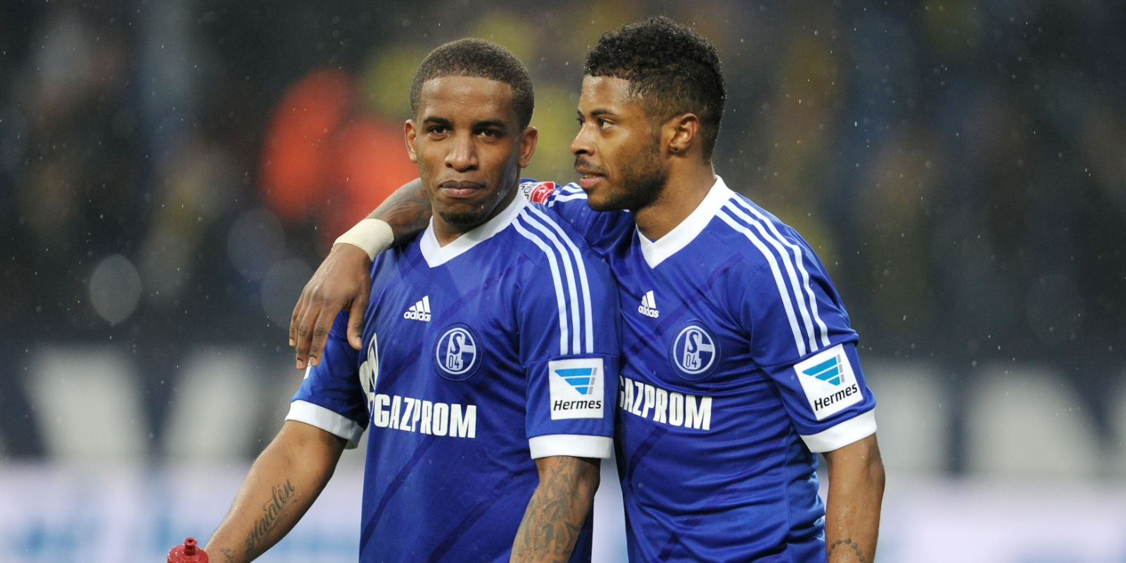 Lyon bevestigt lucratieve deal Bastos met Al-Ain