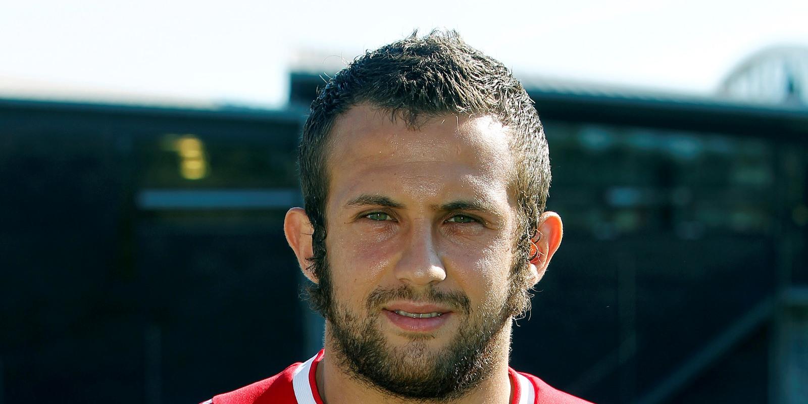 Afbeelding: Sulejmani en Djuricic belangrijk voor Benfica
