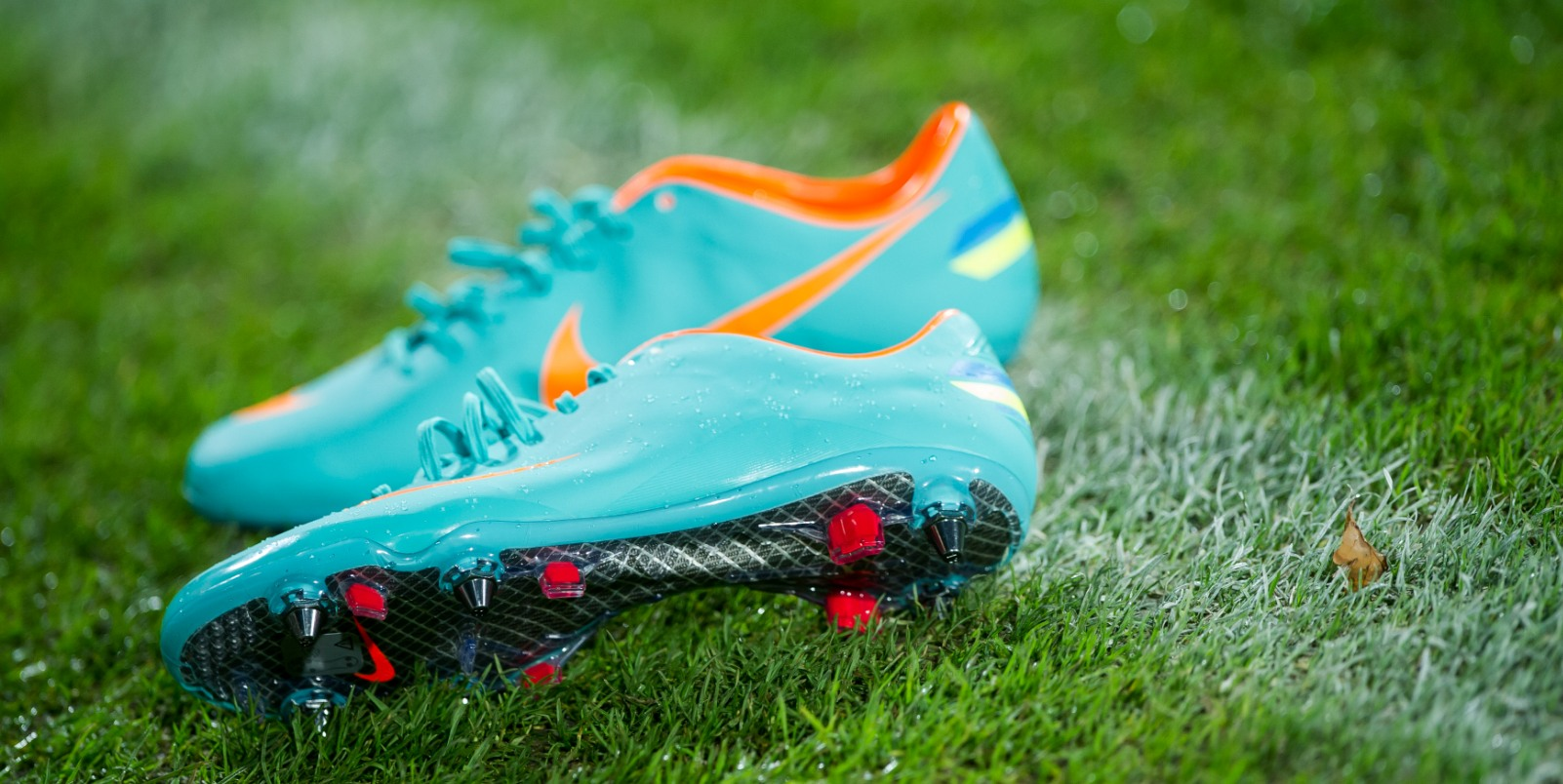 Leyton wijt vormdip aan FIFA-verslaving spelers
