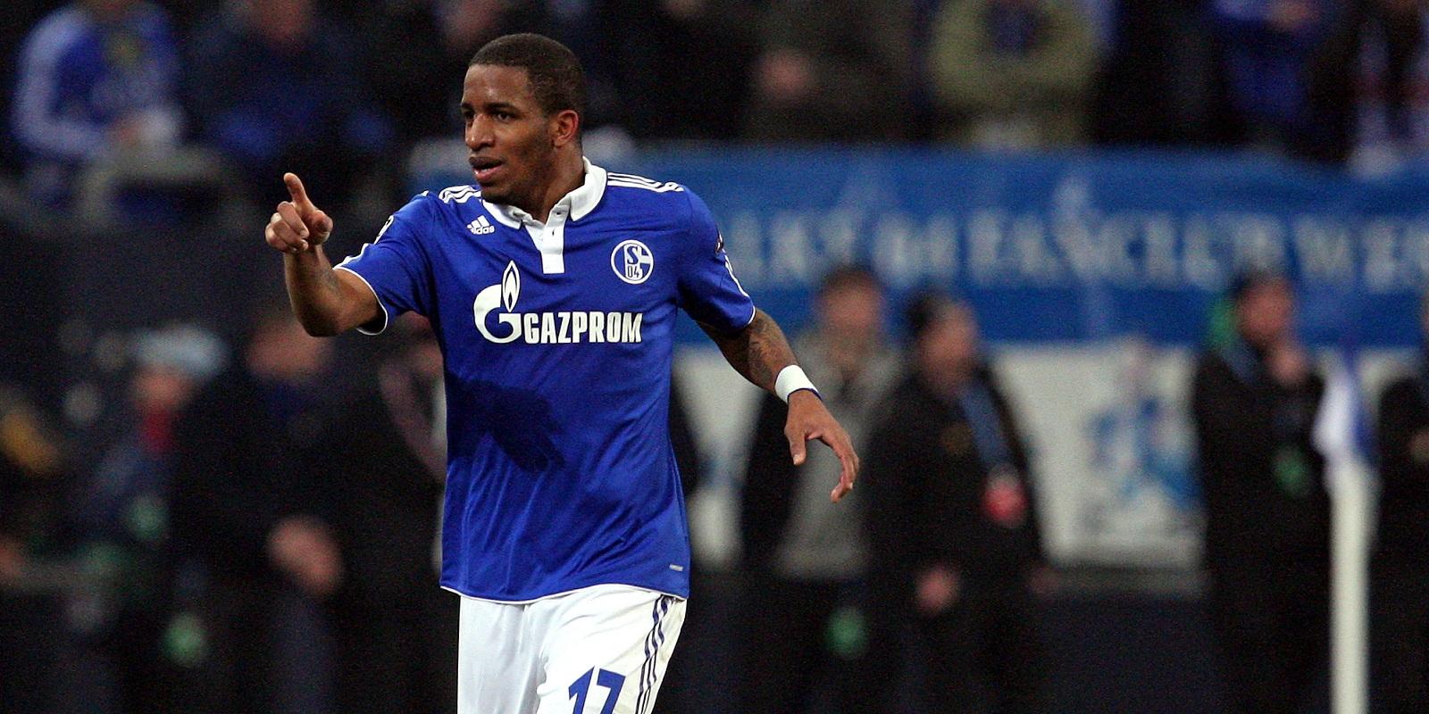 Schalke uit DFB-Pokal, 'BVB' eenvoudig verder