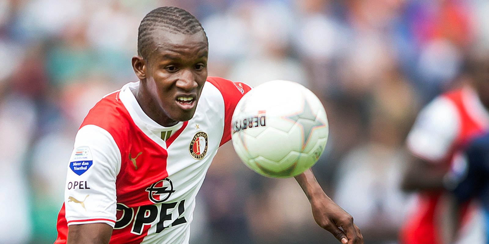 'Franse en Duitse subtoppers denken aan Cissé'