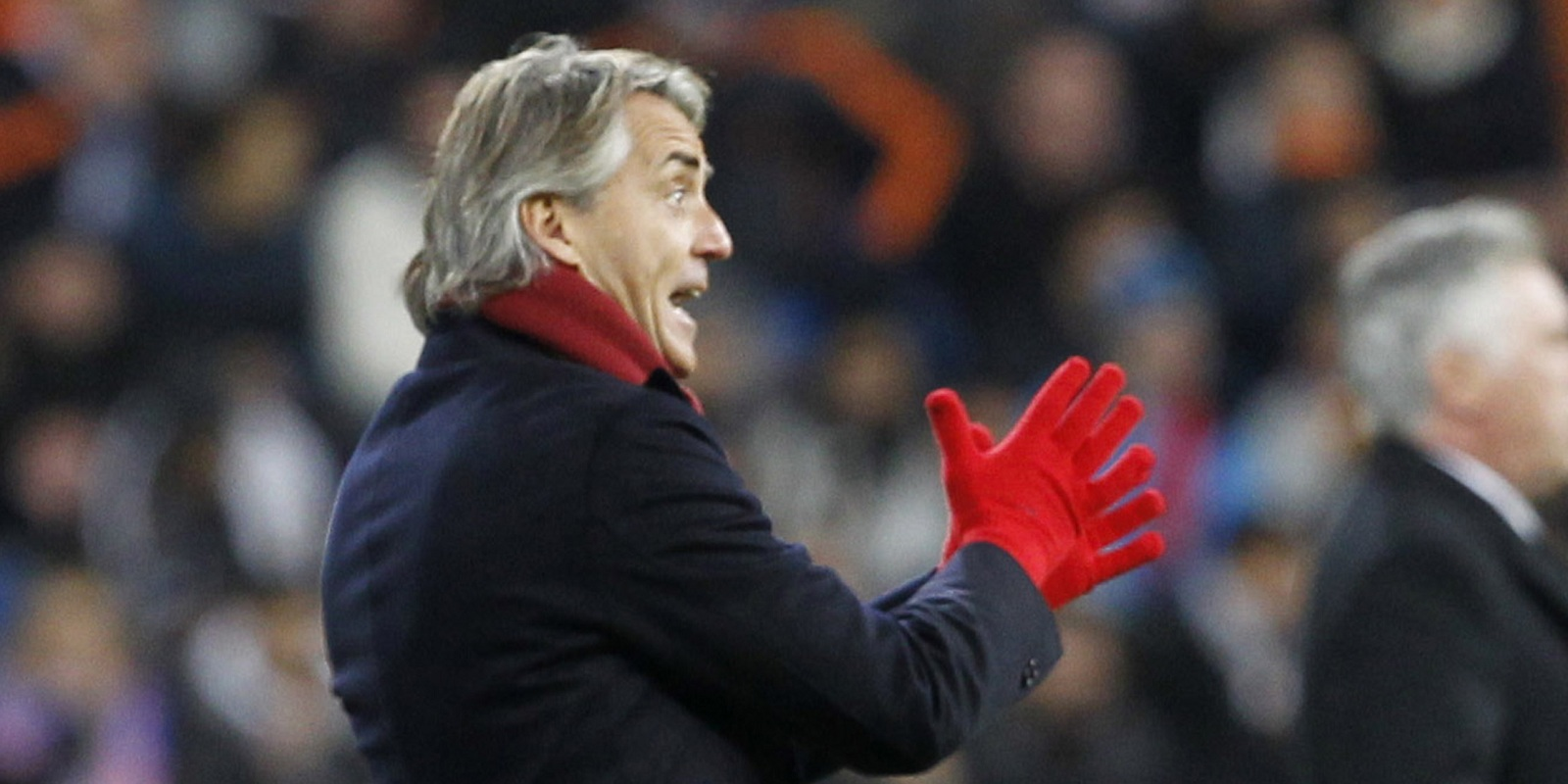 Galatasaray strikt drie teamgenoten voor Sneijder