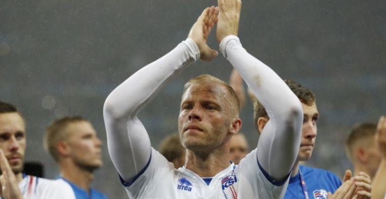 Ex-speler van Club Brugge: 'Ik bied me aan bij Chapecoense'